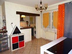 Appartement à vendre F3 à Sierck-les-Bains - Réf. 6186484