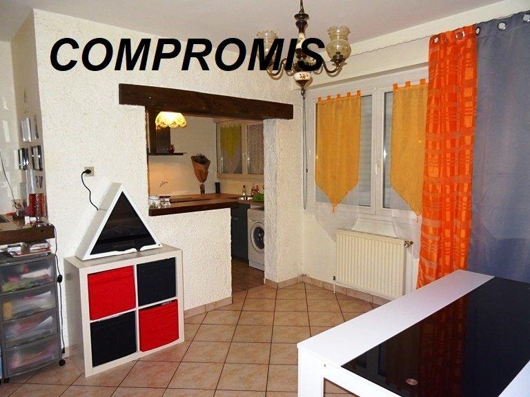 apartment for buy 3 rooms 67 m² sierck-les-bains photo 1