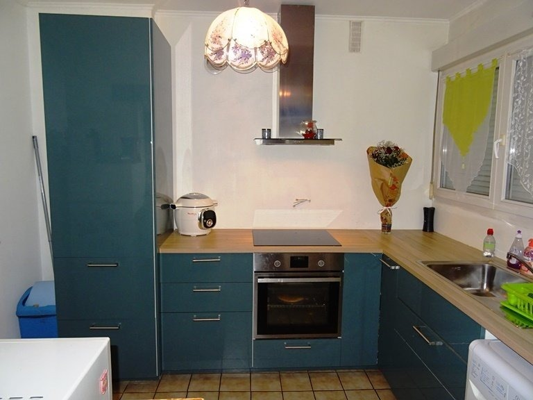 apartment for buy 3 rooms 67 m² sierck-les-bains photo 2