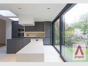Haus zur Miete 4 Zimmer in Luxembourg-Limpertsberg - Ref. 6534644