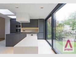 Maison à louer 4 Chambres à Luxembourg-Limpertsberg - Réf. 6534644