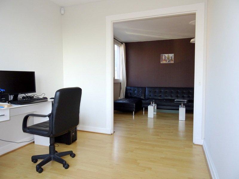 acheter appartement 3 pièces 69 m² lille photo 4