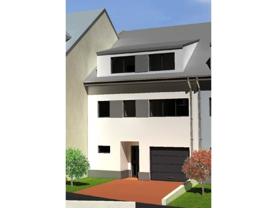 terrain constructible en vente arsdorf m 151. Black Bedroom Furniture Sets. Home Design Ideas