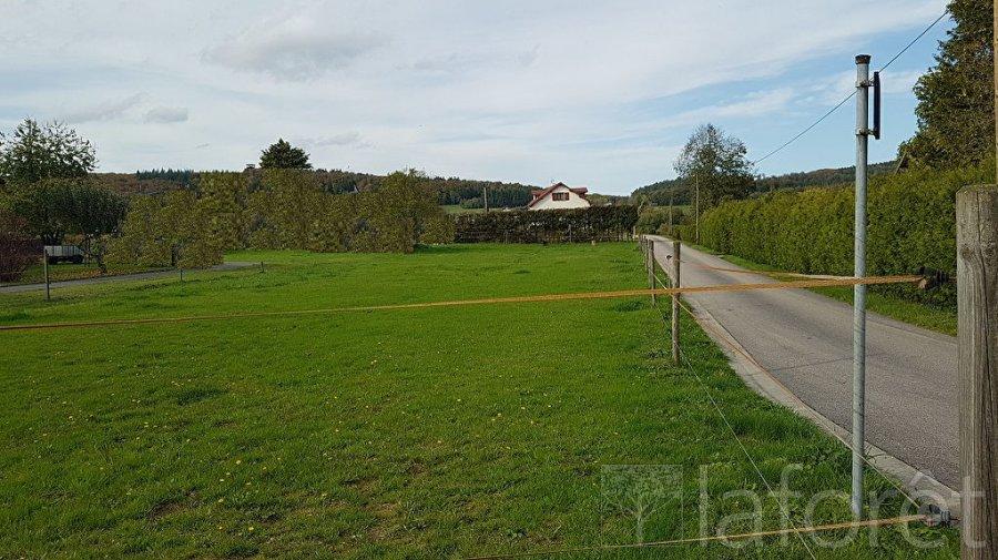 acheter terrain constructible 0 pièce 800 m² la baffe photo 1
