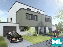 Maison mitoyenne à vendre 3 Chambres à Beringen (Mersch) - Réf. 5948916