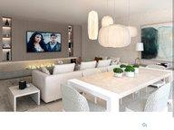 Wohnung zum Kauf 3 Zimmer in Strassen - Ref. 7271924