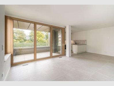 Wohnung zur Miete 2 Zimmer in Luxembourg-Kirchberg - Ref. 7345908