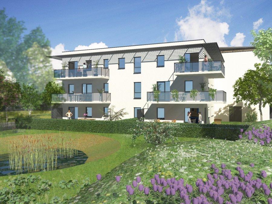 acheter appartement 4 pièces 89 m² ay-sur-moselle photo 1
