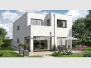Freistehendes Einfamilienhaus zum Kauf 11 Zimmer in Bascharage - Ref. 4663028
