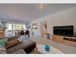 Appartement à vendre 2 Chambres à Strassen - Réf. 7161588