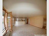 Appartement à louer F4 à Champenoux - Réf. 6313716