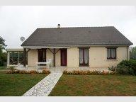 Maison à vendre F5 à Mayenne - Réf. 5076724