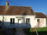 Maison à louer F2 à Dollon - Réf. 5146356