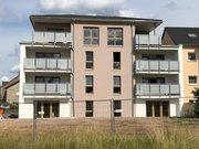 Appartement à vendre 3 Pièces à Völklingen - Réf. 6592244