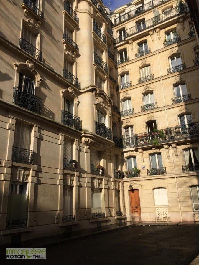 acheter appartement 0 pièce 70 m² paris photo 3
