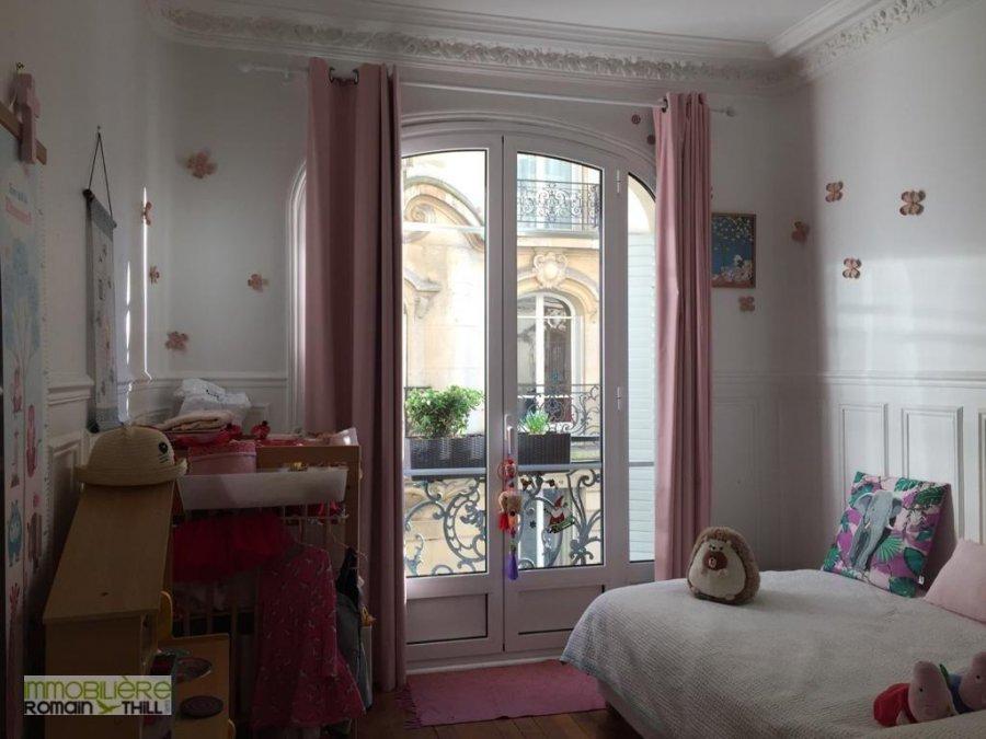 acheter appartement 0 pièce 70 m² paris photo 7