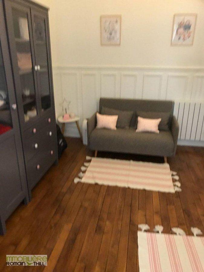 acheter appartement 0 pièce 70 m² paris photo 2