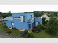 Maison à vendre F6 à Euville - Réf. 4564724