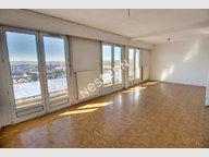 Appartement à vendre F3 à Thionville - Réf. 6276852