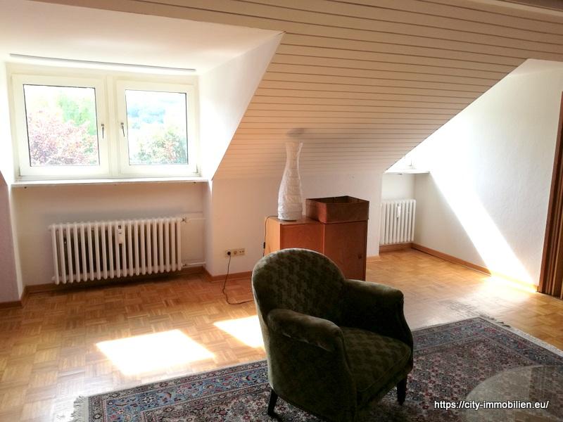 wohnung kaufen 4 zimmer 93 m² trier foto 3