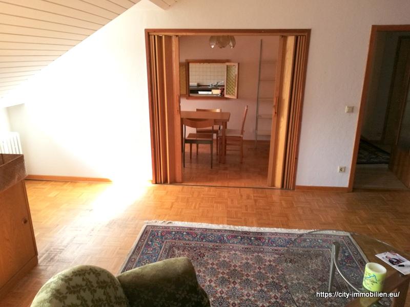 wohnung kaufen 4 zimmer 93 m² trier foto 4