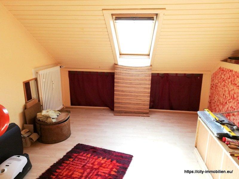 wohnung kaufen 4 zimmer 93 m² trier foto 7
