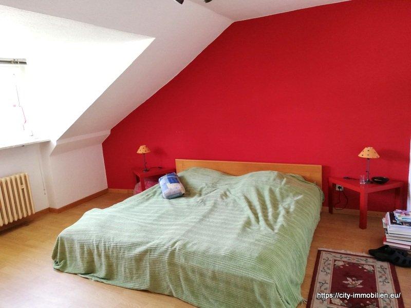 wohnung kaufen 4 zimmer 93 m² trier foto 6