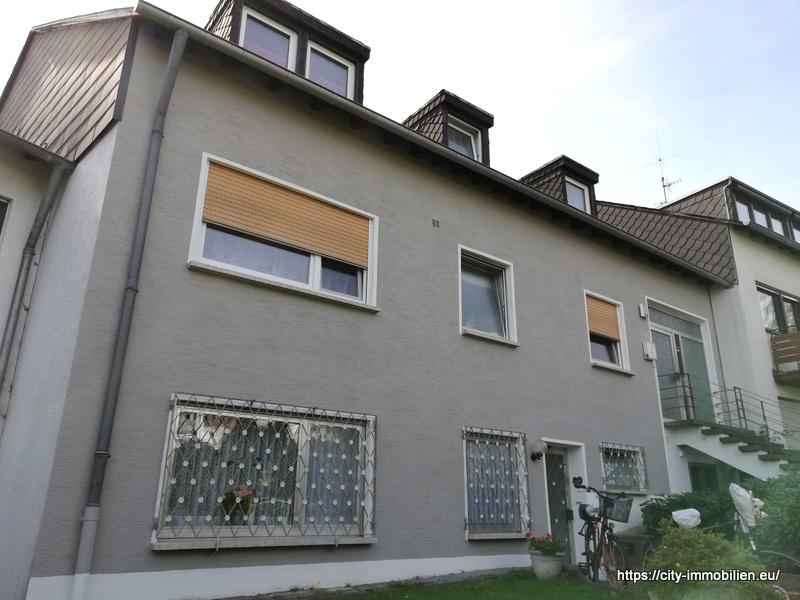 wohnung kaufen 4 zimmer 93 m² trier foto 1