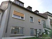 Wohnung zum Kauf 4 Zimmer in Trier - Ref. 6149876
