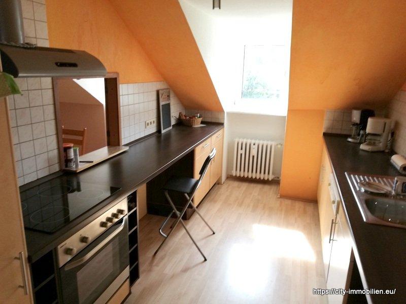 wohnung kaufen 4 zimmer 93 m² trier foto 5