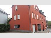 Duplex à louer 2 Chambres à Aspelt - Réf. 5175028