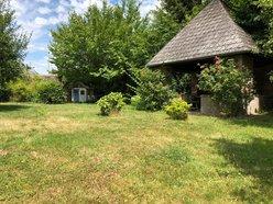 Haus zum Kauf 12 Zimmer in Ottweiler - Ref. 6567924