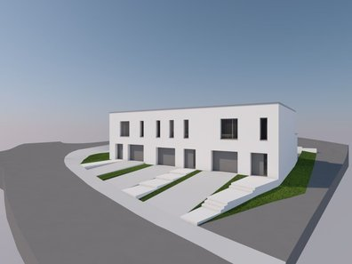 House for sale 3 bedrooms in Ospern - Ref. 6633460