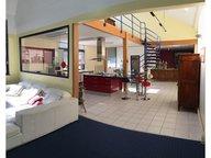 Maison à vendre F10 à Remiremont - Réf. 5986292