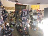 Geschäft zum Kauf in Differdange - Ref. 6051828