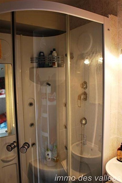 acheter appartement 1 pièce 20.08 m² gérardmer photo 7