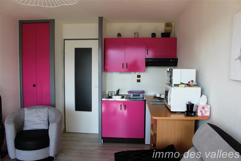 acheter appartement 1 pièce 20.08 m² gérardmer photo 3