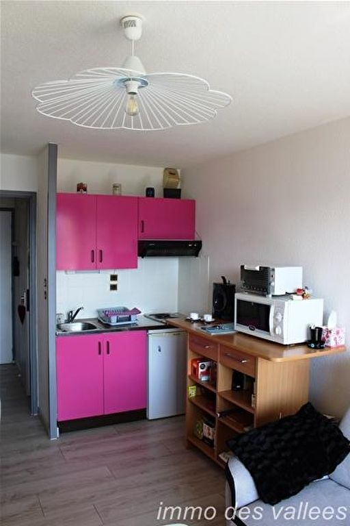 acheter appartement 1 pièce 20.08 m² gérardmer photo 4