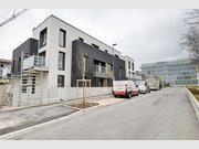 Appartement à louer 2 Chambres à Luxembourg-Kirchberg - Réf. 6711284