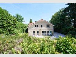 Haus zum Kauf 5 Zimmer in Blaschette - Ref. 6584308