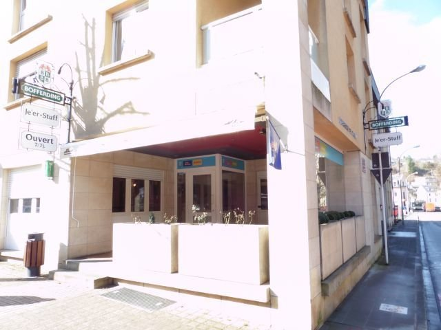 acheter local commercial 0 chambre 110 m² rumelange photo 5