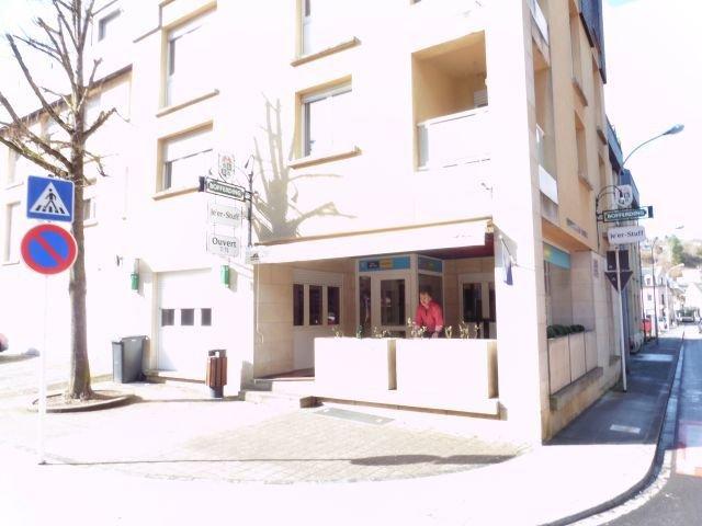 acheter local commercial 0 chambre 110 m² rumelange photo 7