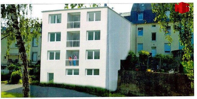 acheter maison individuelle 0 chambre 460 m² luxembourg photo 1