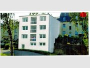 Detached house for sale in Luxembourg-Bonnevoie - Ref. 6662132
