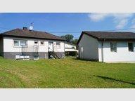 Einfamilienhaus zum Kauf 8 Zimmer in Dudeldorf - Ref. 6006772