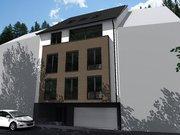 Appartement à vendre 3 Chambres à Wiltz - Réf. 6137844