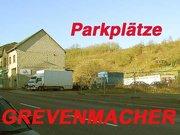 Garage - Parking à louer à Grevenmacher - Réf. 4507636