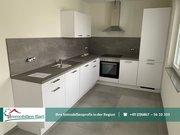 Appartement à louer 3 Pièces à Merzig - Réf. 6998004