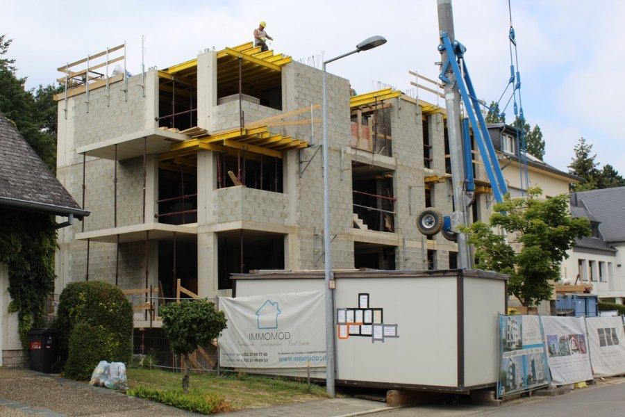 penthouse-wohnung kaufen 3 schlafzimmer 101.23 m² luxembourg foto 2