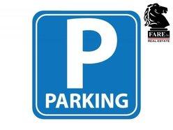 Garage - Parking à louer à Luxembourg-Gasperich - Réf. 6146036